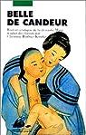 Belle de candeur. Zhulin yeshi ou histoire non officielle de Zhulin