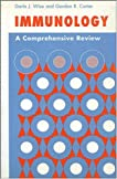 Immunology: A Comprehensive Review