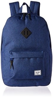 Herschel Supply Co. Heritage Multipurpose Backpack