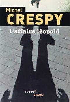 L'affaire Léopold