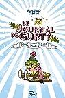 Le Journal de Gurty, tome 2 : Parée pour l'Hiver