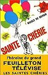 Sainte Cherie