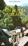 Un si joli village