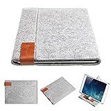 Inateck iPad Mini 2 Retina/iPad mini3 専用 ケース カバー プロテクターケース(カラー:グレー)