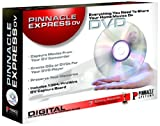 PINNACLE SYSTEMS Express DV ( Windows PC )