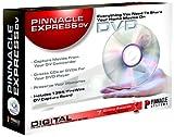 PINNACLE SYSTEMS Express DV ( Windows PC )