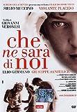 Che ne sarà di noi (Dvd) [ Italian Import ]