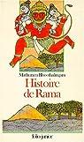 Histoire de Rama