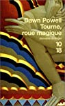 Tourne, roue magique