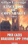 L'incendie de Copenhague