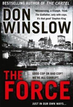 Livres Couvertures de The Force