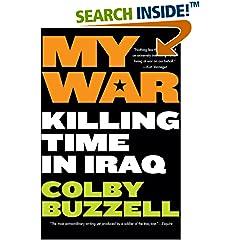 Killing Time in Iraq