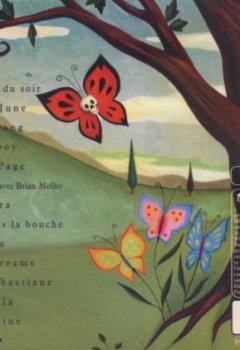 Livres Couvertures de Alice & June