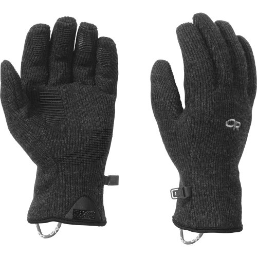 winter gloves research,Top Best 5 winter gloves research for sale 2016,