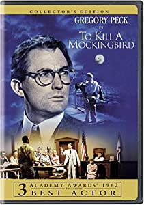 "Cover of ""To Kill a Mockingbird (Collecto..."