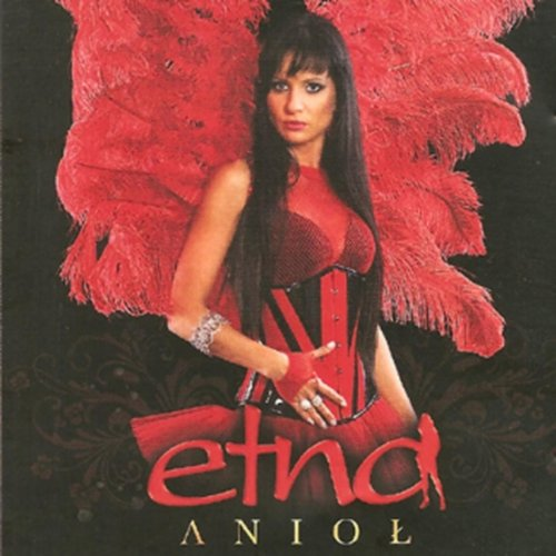 Etna - Aniol