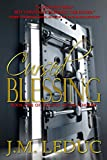 Cursed Blessing (Trilogy of the Chosen Book 1)