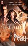 The X-Files, tome 6 : Peau