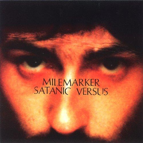 Satanic Versus