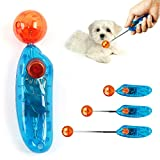 BestWare Dog Training Clicker Puppy Commander Clicker Blue