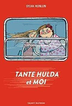 Tante Hulda Et Moi