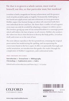 Livres Couvertures de Leviathan