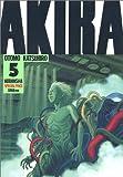 AKIRA(5) (KCデラックス 166)