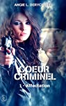 Coeur criminel 1: Affectaction