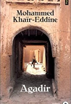 Télécharger Agadir PDF Gratuit