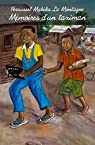 Memoires d'un Taximan