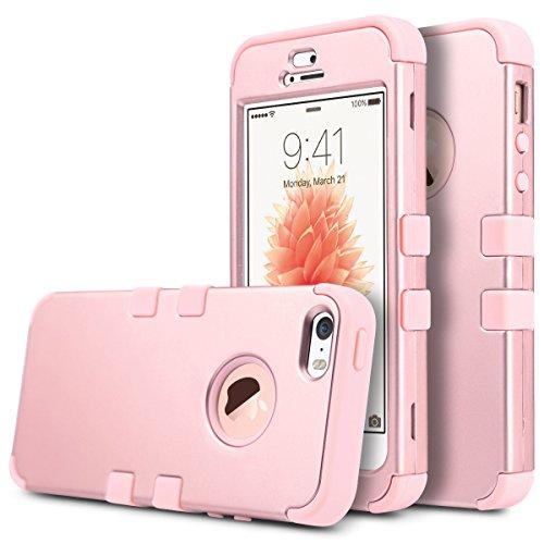 coque ulak iphone 5