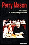 Perry Mason : 7 histoires