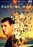 Burning Man [DVD] [Import]