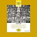 Alban Berg Collection / Varrious (Coll)