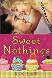 Sweet Nothings (A Sugar Springs Novel)