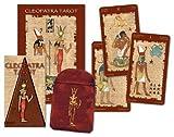 Cleopatra Tarot / Tarot De Cleopatra