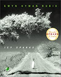 Icy Sparks (Oprah's Book Club)