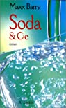 Soda et Cie