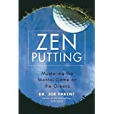 Zen Putting - Audible