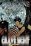 Grave Sight (Grave Sight Graphic Novel #1)