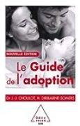 Le guide de l'adoption