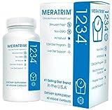 Creative Bioscience Meratrim 1234 - 60 Vegetarian Capsules