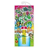 ペットボトル栽培セット ペットマト 秋冬限定商品 パクチー
