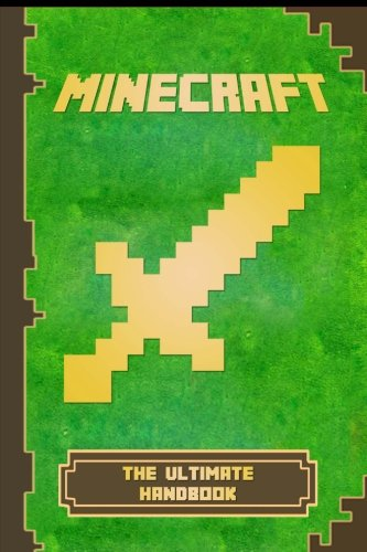 Minecraft Creative Tips Tricks: The Ultimate Minecraft Gift Guide