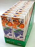 丸川製菓 3パックミックス (3個入)×20個