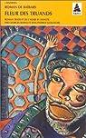 Roman de Baïbars, tome 2 : Fleur des Truands