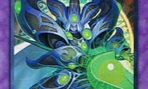 【遊戯王シングルカード】 《スターストライク・ブラスト》 覇魔導士アーカナイト・マジシャン ウルトラレア stbl-jp038