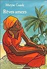 Rêves amers / Haïti chérie