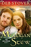 Mulligan Stew (The Mulligans Series, Book 1)