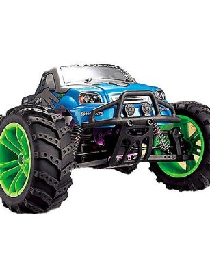 QWG-110-RC-Monster-Truck-Electric-Powerful-Stormer-Off-Road-Truck-Toys